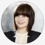 Taneli Heikka Consulting 2016-05-07 21-17-09